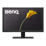 BENQ GL2780 27 Zoll Monitor Full-HD