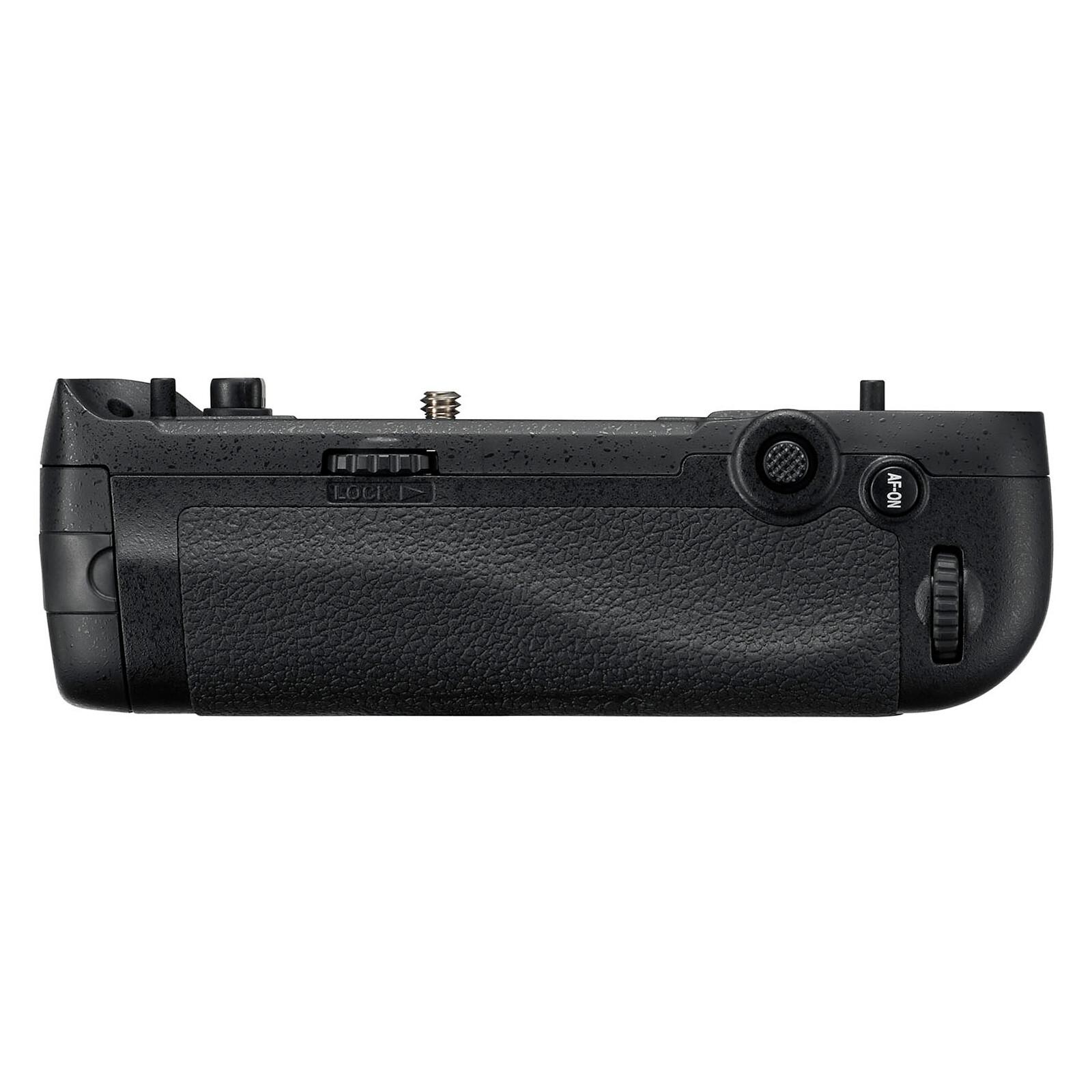 Nikon MB-D17 Multifunktionshandgriff