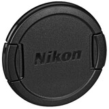 Nikon LC-CP31 Objektivdeckel