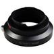 Kipon Adapter für Leica R auf Leica M