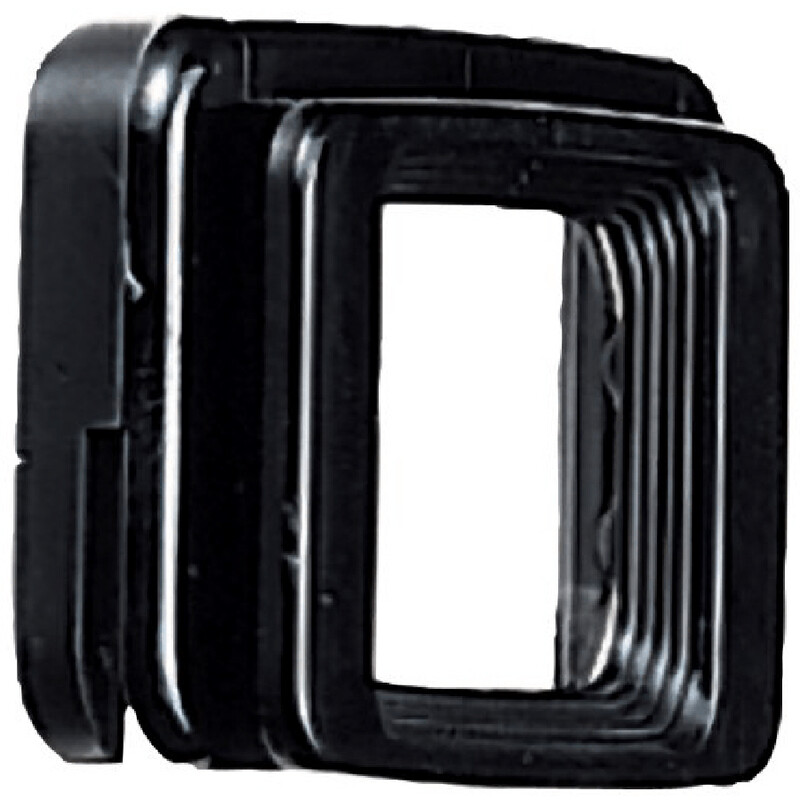 Nikon DK-20C +2 Korrekturlinse