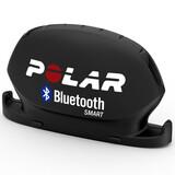 Polar Geschwindigkeitssensor BlueTooth Smart  (für V800/V650
