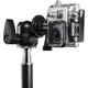 Mantona Group Selfie Set für GoPro Hero