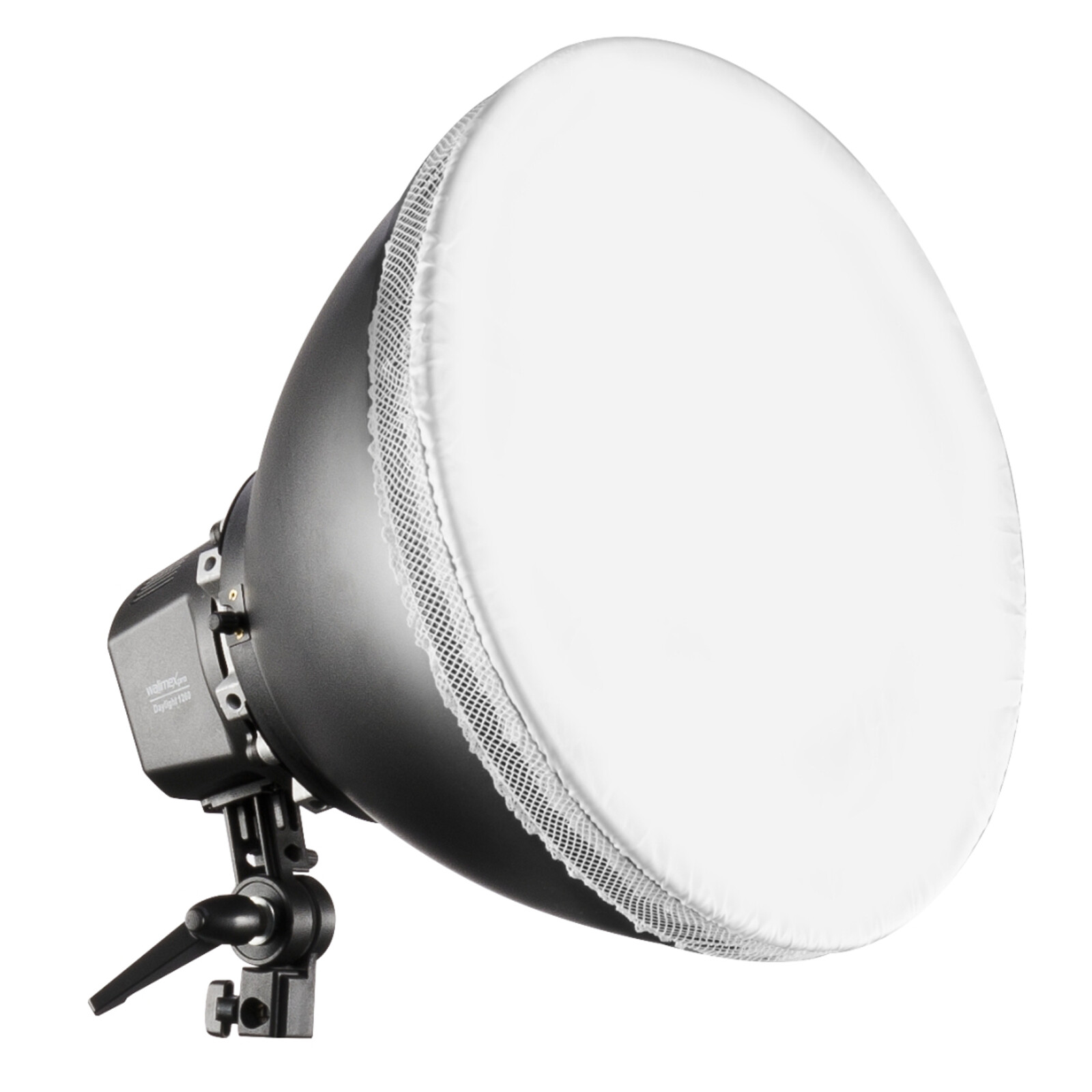 walimex pro Daylight 1260