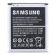 Samsung Original Akku Galaxy S Duos 2 1.500mAh
