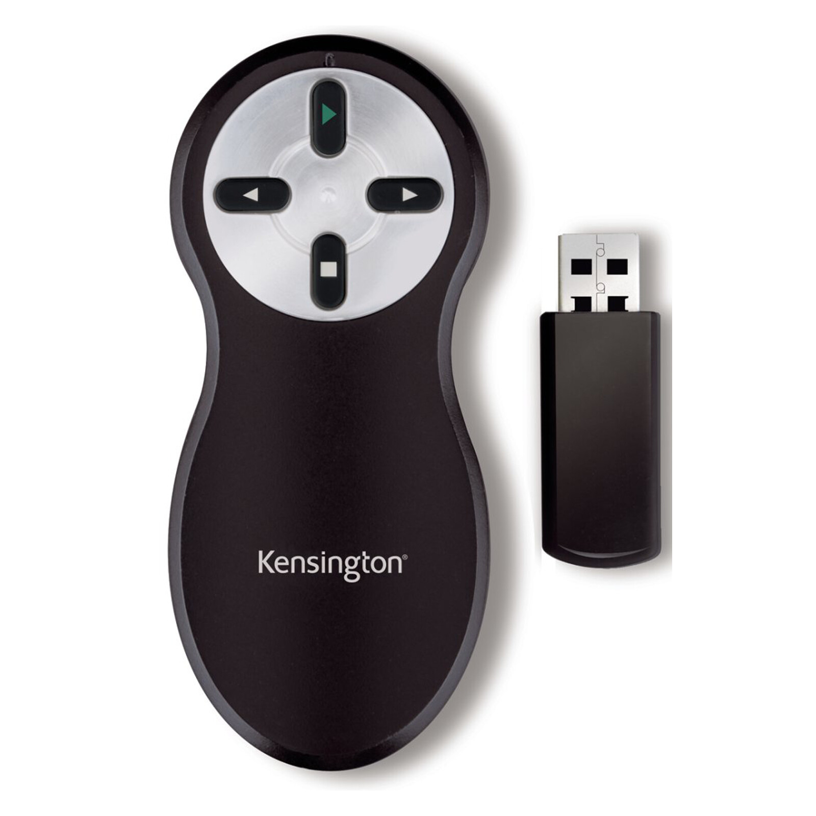 Kensington Wireless Presenter ohne Laserpointer