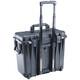 PELI 1440 Case mit Schaumstoff black