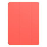 "Apple iPad Pro 11"" 2. Gen Smart Folio"