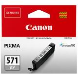 Canon CLI-571 Tinte