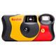 Kodak Fun Saver 27+12 EAMER