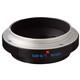 Kipon Adapter für Leica R auf Fuji GFX