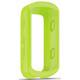 Garmin Edge 530 Silikon Hülle grün