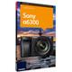 Sony Alpha 6300 Foto Pocket