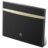 Huawei B525s-23a Router black