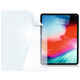 Hama Displayschutzfolie Apple iPad Pro 12.9""