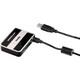 """Hama 49016 USB-2.0-Kartenleser """"All in 1"""""""