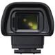 Sony FDA-EV1MK elektronischer Sucher