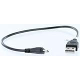 AGI 42330 USB-Datenkabel Samsung EA-CB5MU05E