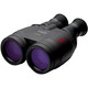 Canon 18x50 IS Fernglas