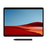 Microsoft Surface Pro X 13''