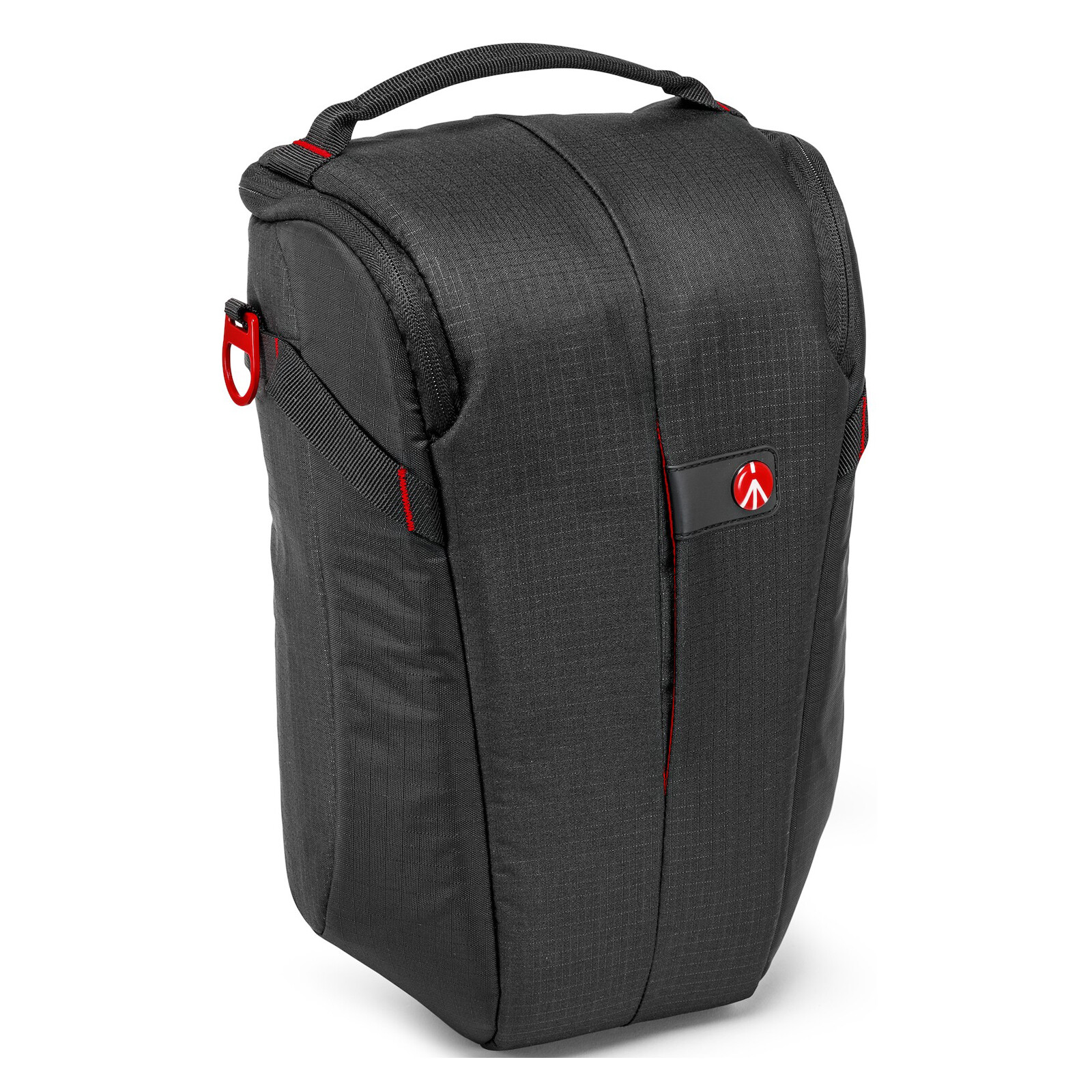 Manfrotto Access H-18 Pro Light Holster