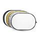 GODOX Reflector Disc 5in1 150x200cm
