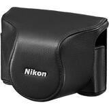 Nikon CB-N4010SA Tasche schwarz
