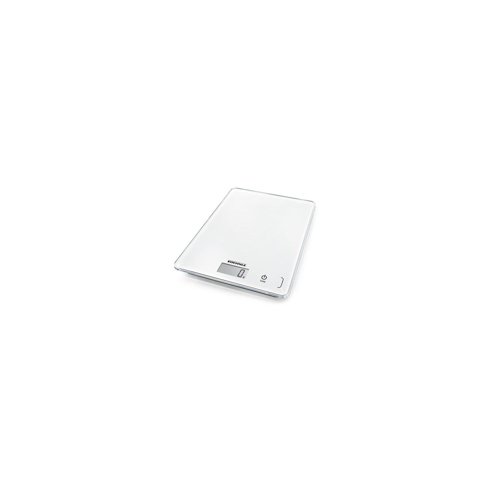 Soehnle KWD Page Compact 300