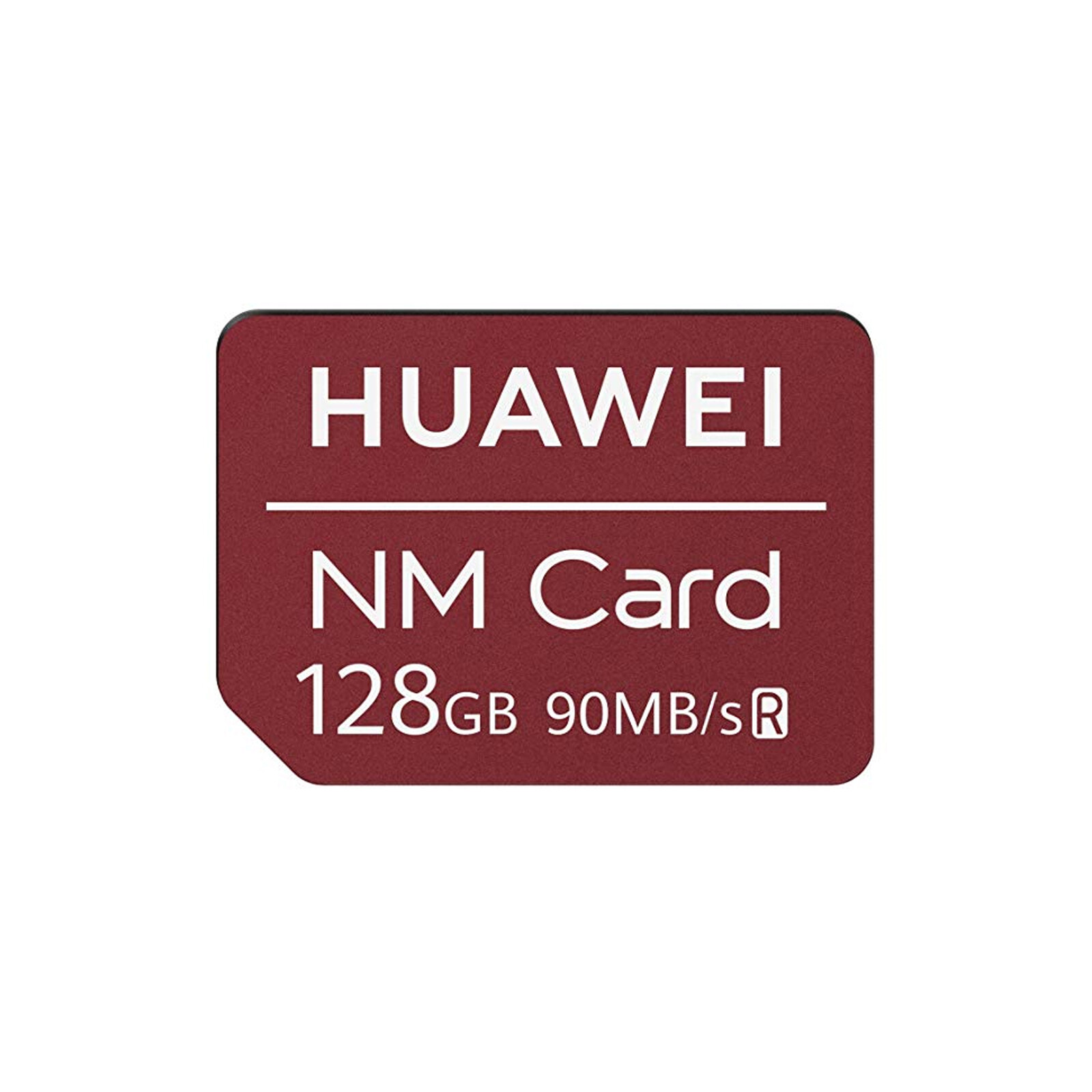 Huawei Nano Memory 128GB 90MB/s