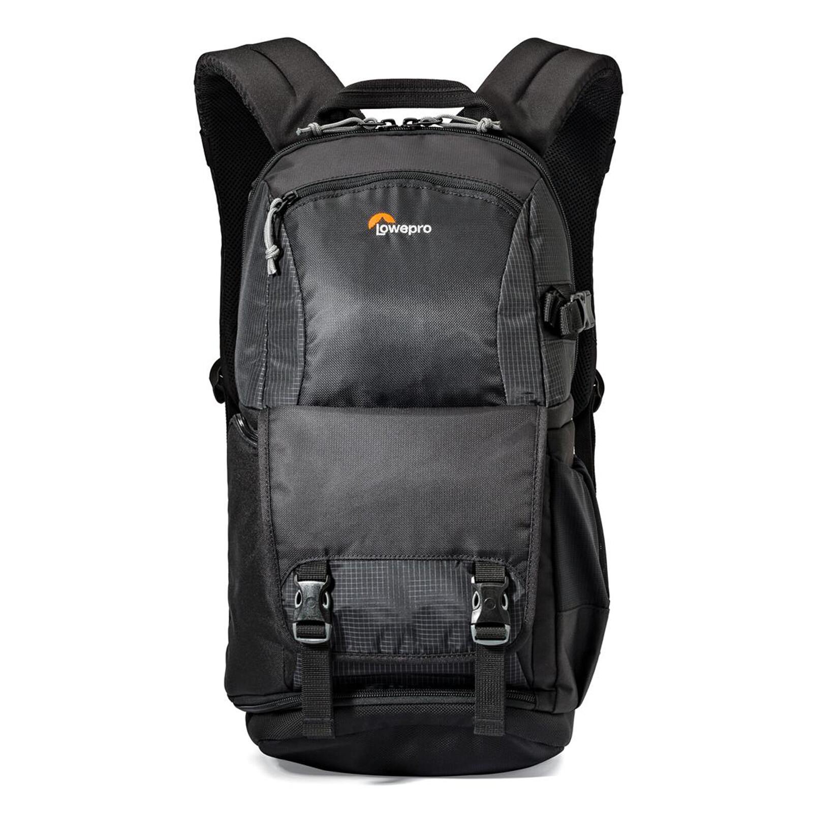 Lowepro Fastpack II 150 AW schwarz