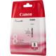Canon CLI-8M Tinte magenta 13ml