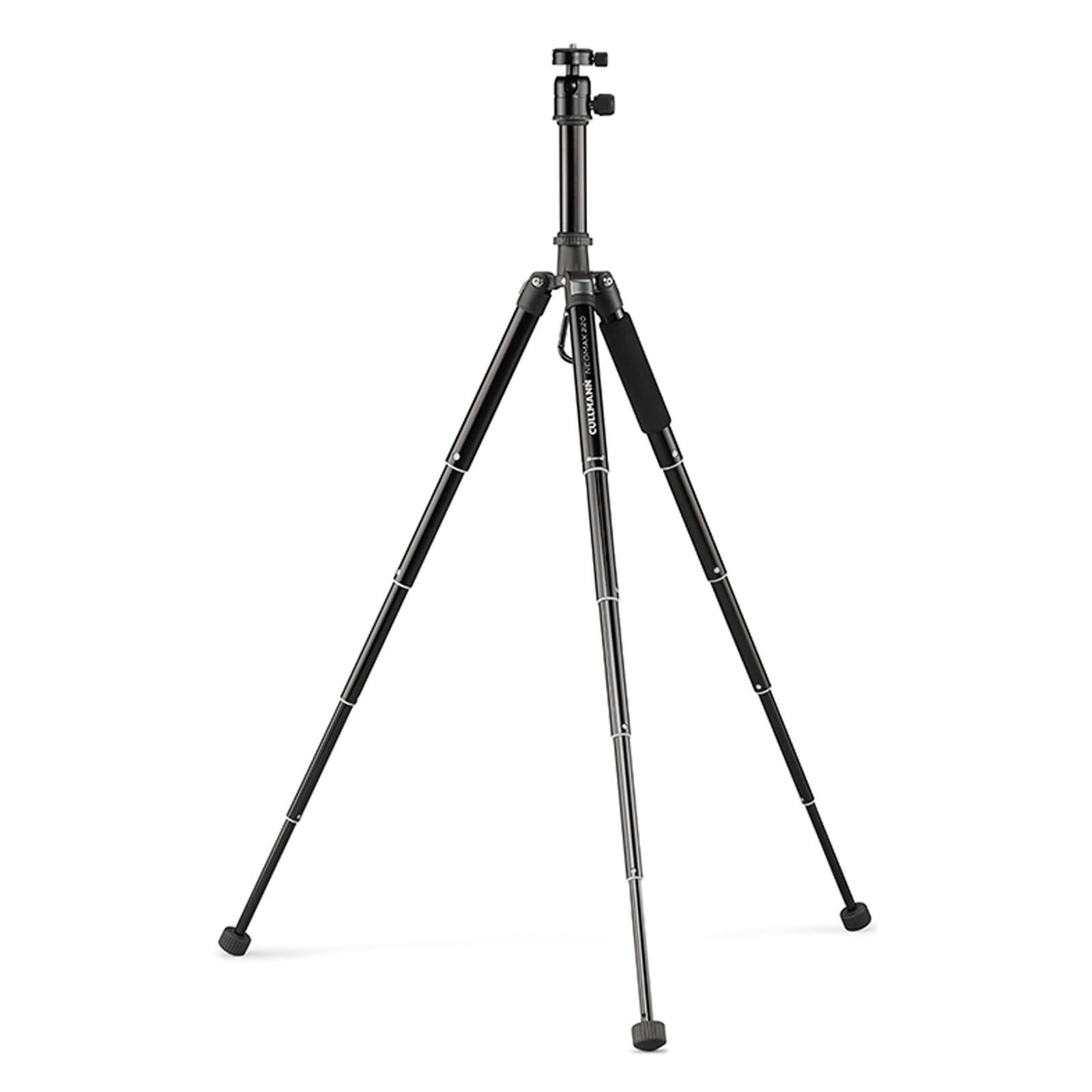 Cullmann Neomax 220 Stativ schwarz