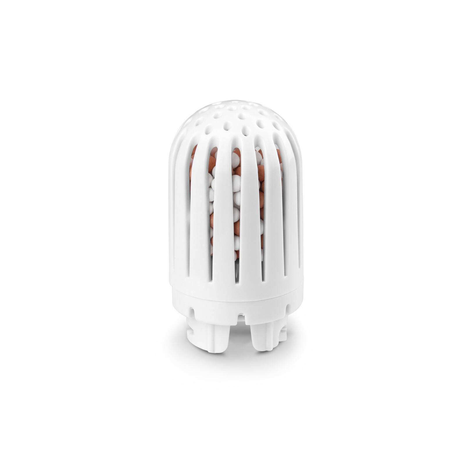 Medisana AH 660 Luftbefeuchter