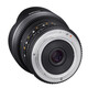 Samyang MF 10/3,1 Video APS-C Canon M
