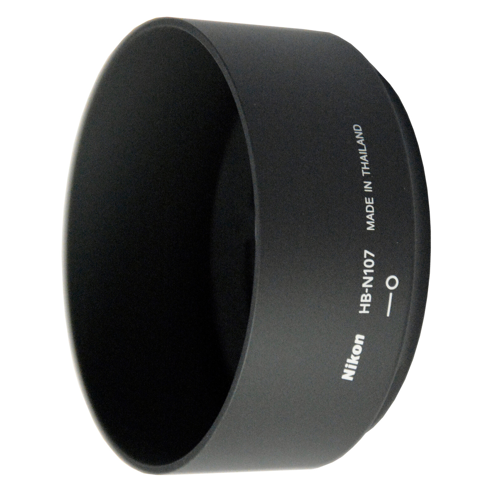 Nikon HB-N107 Gegenlichtblende