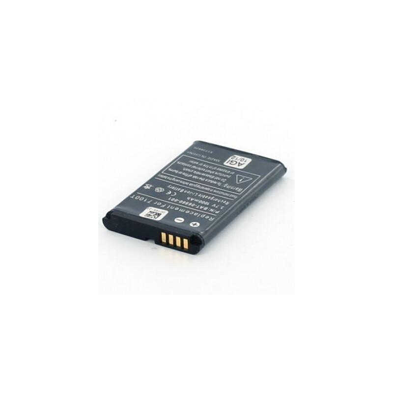 AGI Akku Blackberry BAT-06860-002 1.000mAh