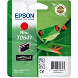 Epson T05 Tinte