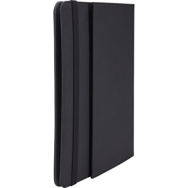 """CaseLogic Rotating Universal Folio 9-10"""" SureFit Folio"""