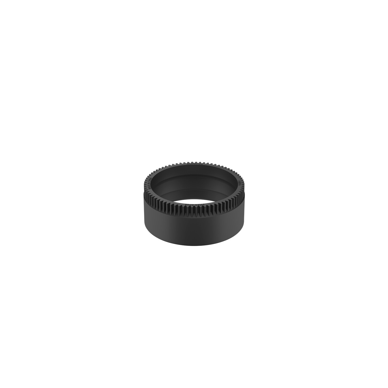 Olympus PPZR-EP06 Zoomring