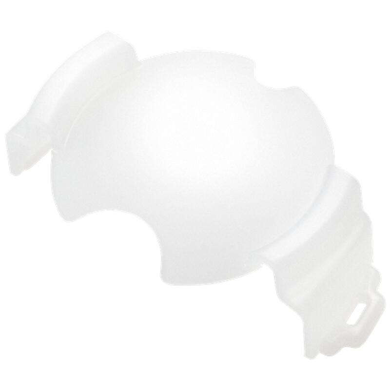 Olympus UFLDP-4 Diffusor