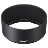 Sony ALC-SH146 Gegenlichtblende