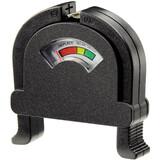 Hama 87099 Akku-/Batterie-Tester