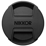 Nikon LC-67B Objektivfrontdeckel