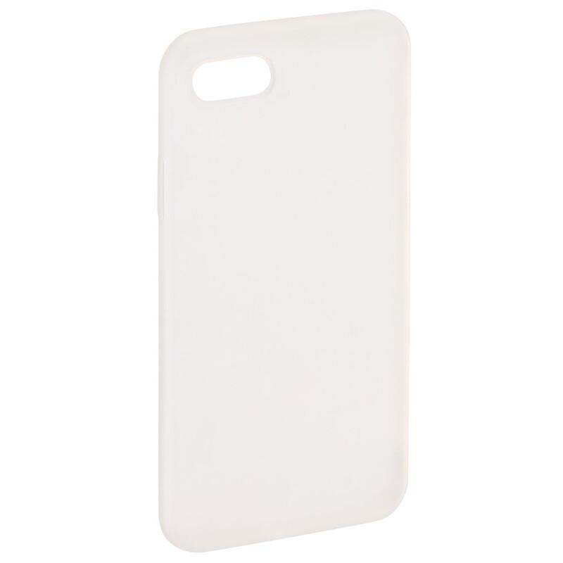 Hama Back Cover Apple iPhone 7/8/SE 2020