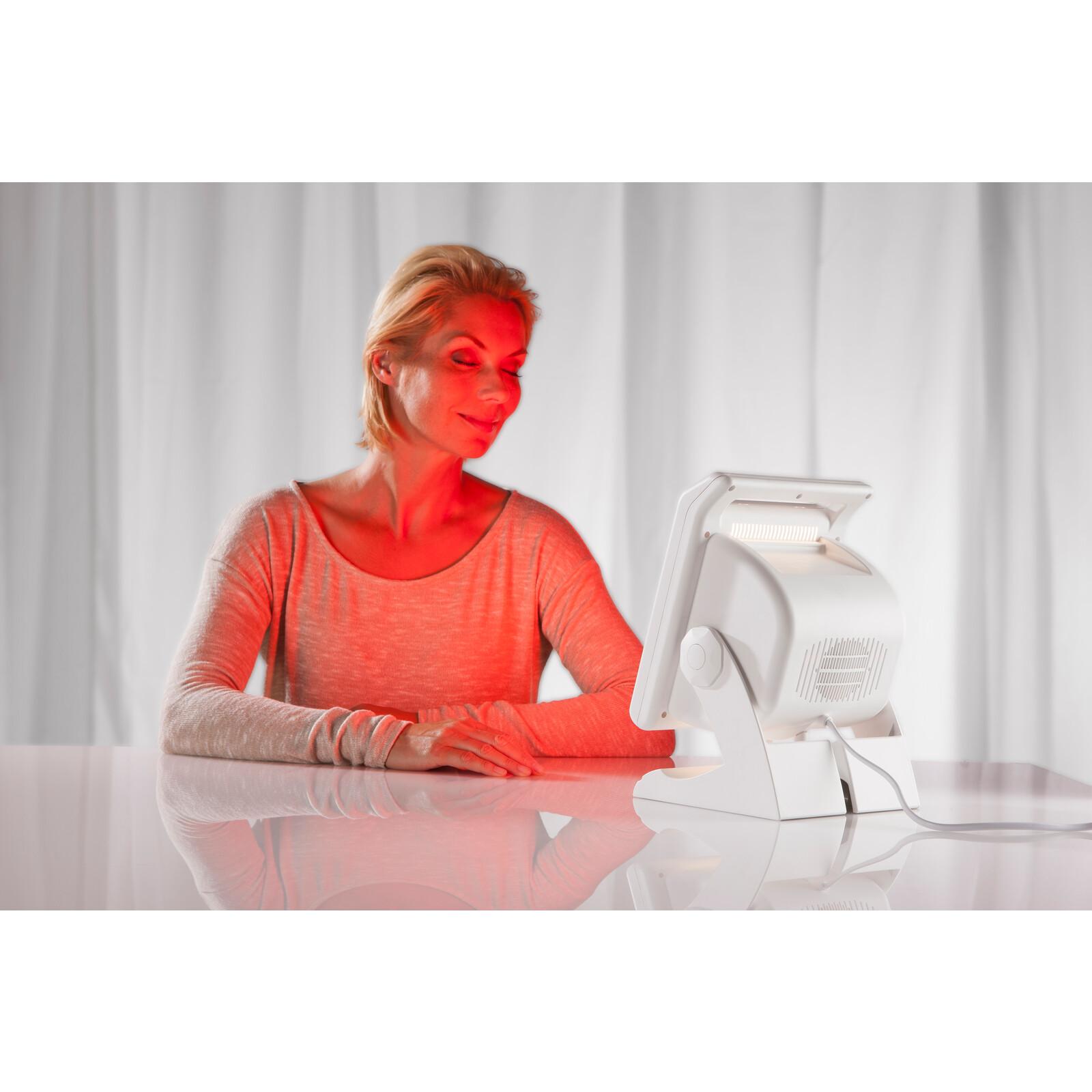 Medisana IR 885 Infrarot Lampe