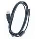 AGI 108313 USB-Datenkabel Sony DSC-W320