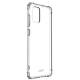 IOMI Backcover Shockproof Samsung Galaxy A71