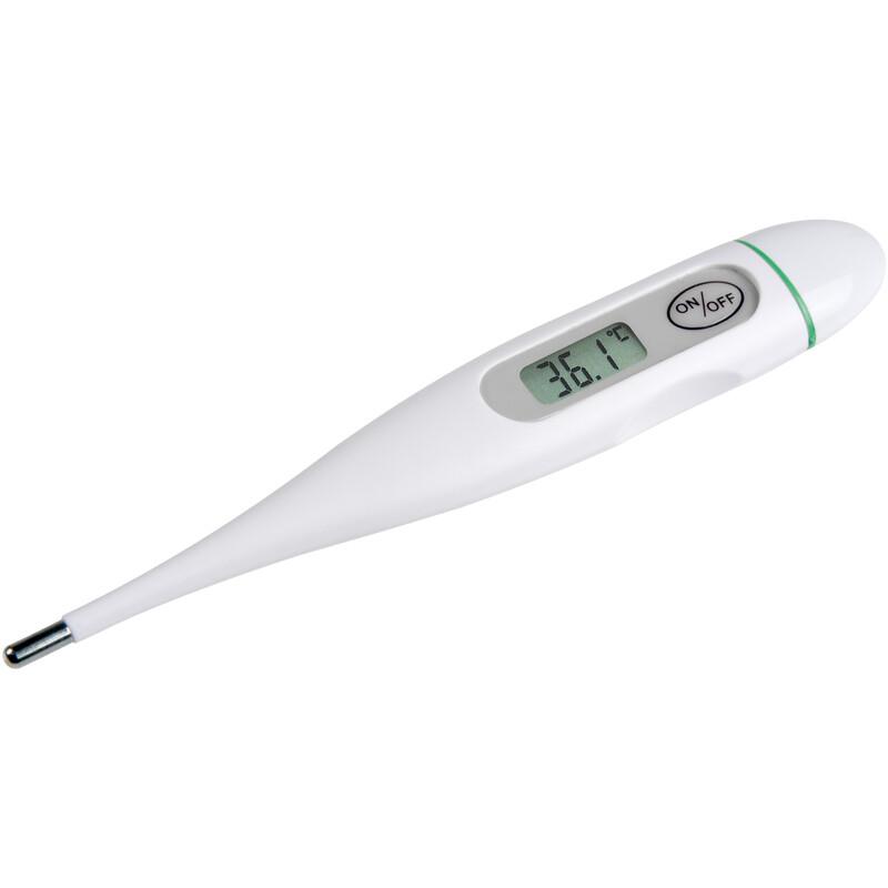 Medisana FTC Fieberthermometer