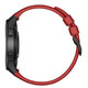 Huawei Watch GT 2e lava red
