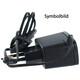 AGI 15302 Netzteil Sony DCR-HC17E
